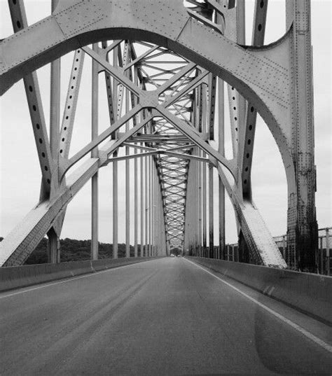 17 best images about we dubuque on supper