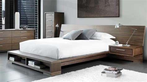latest bedroom set designs latest furniture designs modern house