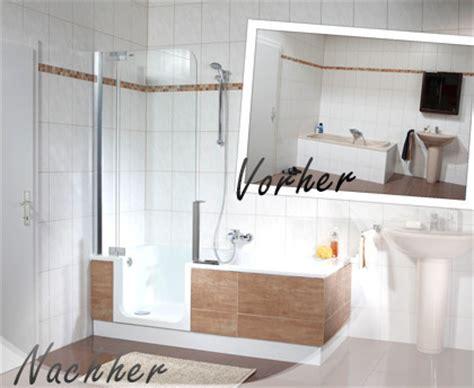 badewanne für dusche badezimmer kleine badezimmer ohne wanne kleine