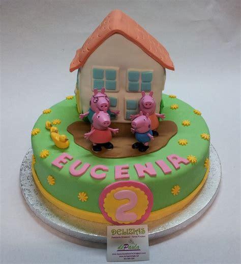 esta tarta es una mezcla de fondant y glaseado real 184 mejores im 225 genes sobre tartas infantiles en pinterest