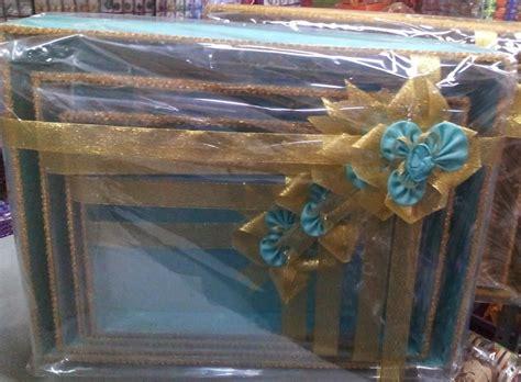Kotak Set 2 by Jual 1 Set Kotak Hantaran