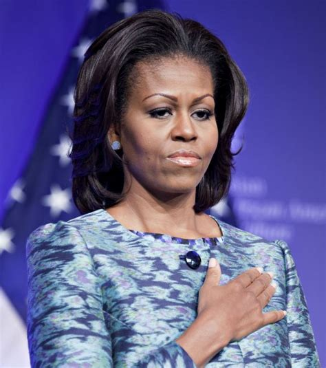 michelle obama a transgender is the first lady actually michelle obama played by transgender model connie fleming