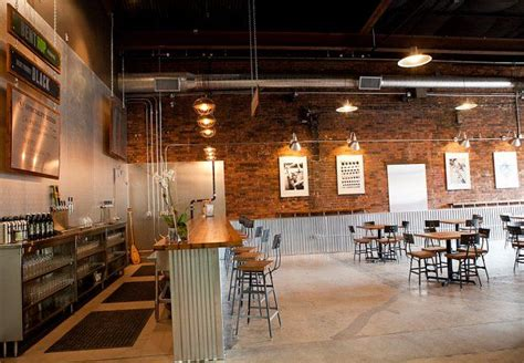 minneapolis tap rooms bent paddle brewing duluth minnesota craft chairs the o jays and