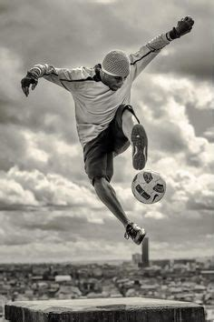 best soccer freestyler in the world 1000 images about proyecto2 on