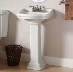 modern bathroom sinks small spaces modern bathroom sinks small spaces