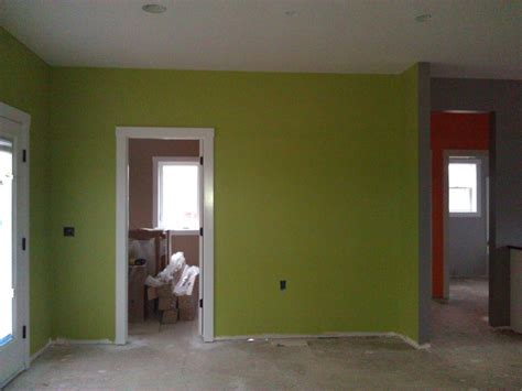 17 best images about green wall color on pinterest paint colors wall colors and living rooms 17 best images about kitchen wall color on pinterest