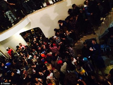 imagenes reales project x he told us he was having a few friends over teen who