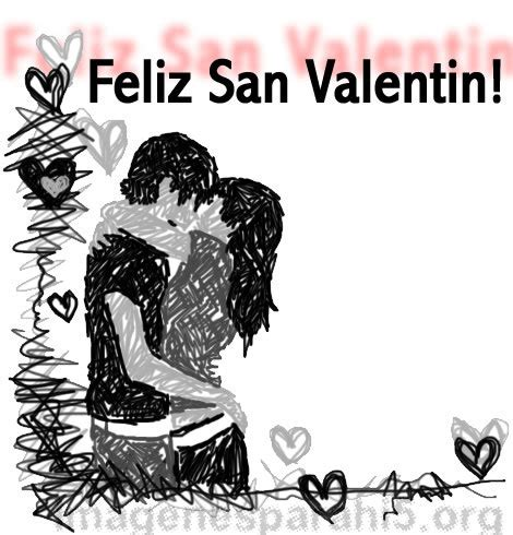 imagenes san valentin sin copyright maldito san valentin potterfics tu versi 243 n de la