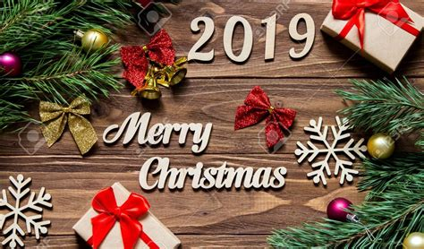 merry christmas  images wishes quotes wallpapers