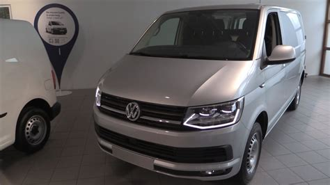 volkswagen caravelle interior 2016 volkswagen transporter t6 2016 in depth review interior