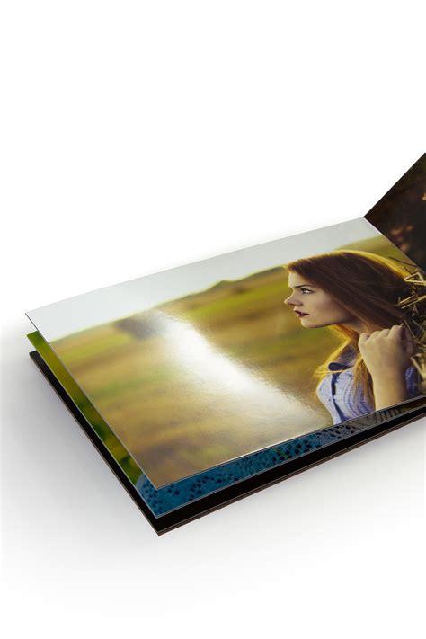 Metalic Lustres artisanstate lustre and metallic photo paper