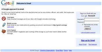 gmail email login home page gmail login page inbox myideasbedroom