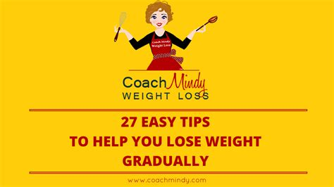 8 Interesting Experiences That Can Help You Lose Weight by Waine S Newsletter Featuring Quot Everyone Is Confused By