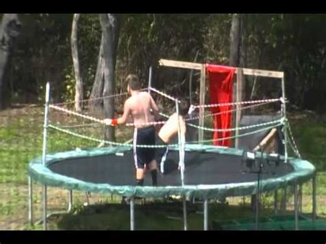 wwe backyard wrestling backyard wrestling kbw 2015 best auto reviews