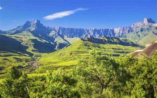 South Africa Luxury Holidays South Africa A World In One Country