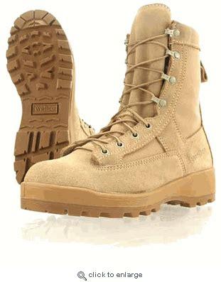 spesifikasi sepatu boot original sepatu rocky sepatu black sepatu