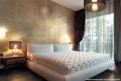 Bedroom Wall Tiles Design Ideas 25 Interior Design Ideas Showing Top Modern Tile Design