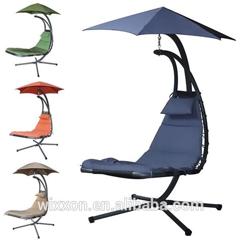 helicopter swing seat awesome swing seat hammock helicopter swing seathelicopter