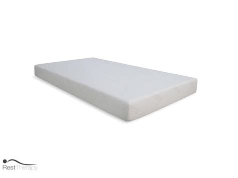 Memory Foam Mattress by Title How To Clean Out A A Memory Foam Mattress Title