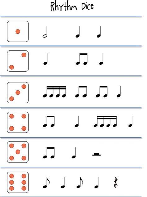 Rhythm Pattern Games | 17 best images about rhythm games on pinterest