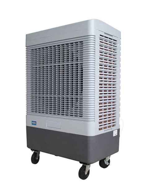 Portable Air Conditioner For Patio Outdoor Air Coolers X Cooling Outdoor Air Coolers