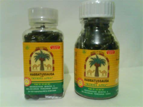 Minyak Zaitun Malang januari 2010 etalase herbal malang