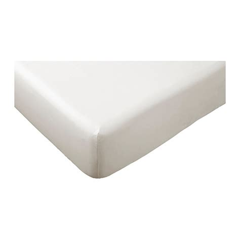 bed sheet materials bed sheets ikea ireland most doftranka quilt cover and 4 pillowcases white multicolour