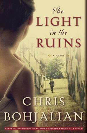 the light in the ruins 988 best war ii novels true stories images on