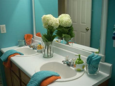 teal color bathroom 86 best images about bathroom decorations on pinterest