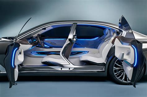 bmw future cars bmw future cars luxury bmw future vision 2017 2018