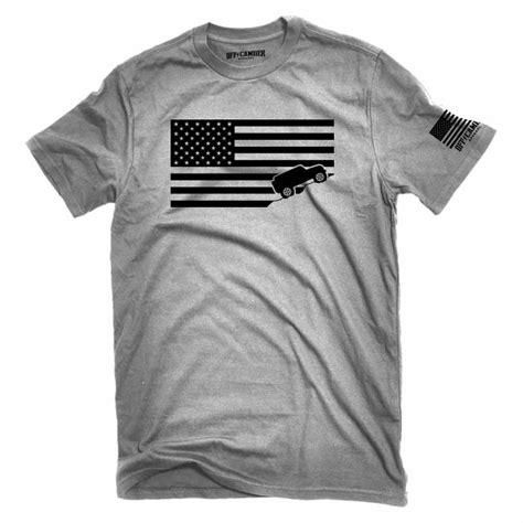 jeep cherokee american flag american usa flag jeep tee shirt alphavinyl