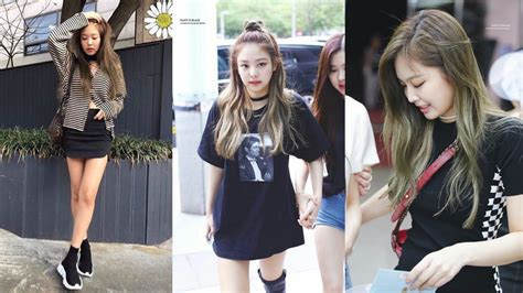 blackpink style who are you in blackpink allkpop forums