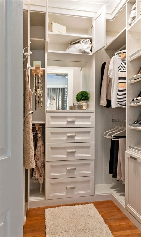 Amazing Mirrored French Closet in with Shoe Shelf Accessory Storage Walk in