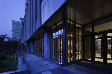 Gardner Architects by Galer 237 A De My Boon Jaklitsch Gardner Architects Pc 27