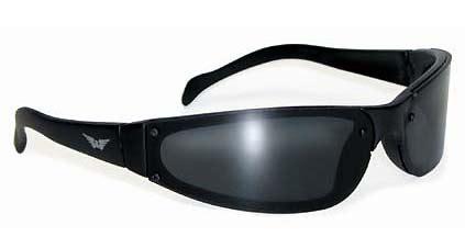 banditos sunglasses global vision banditos black sunglasses
