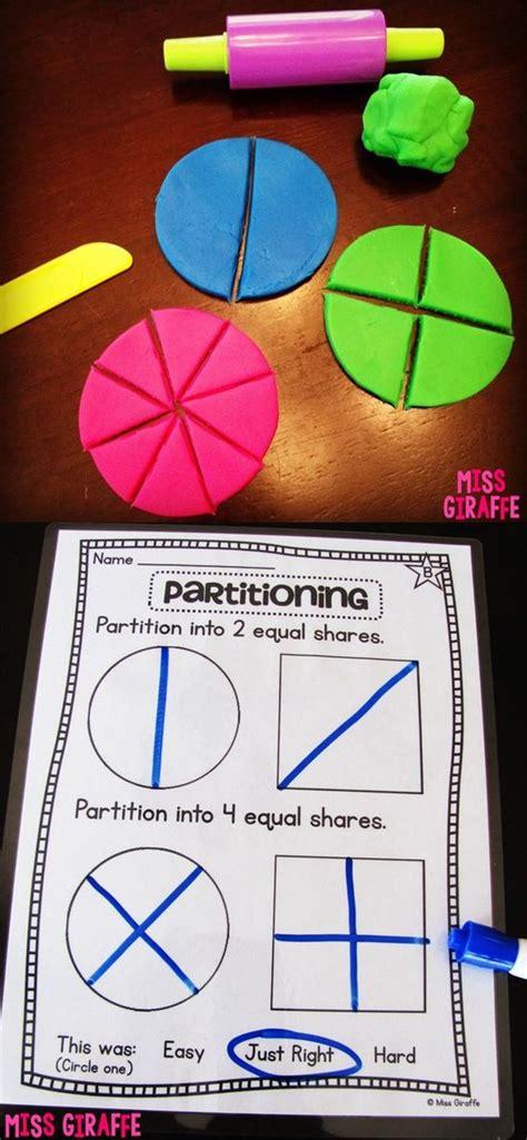 fractions   grade teaching math teaching
