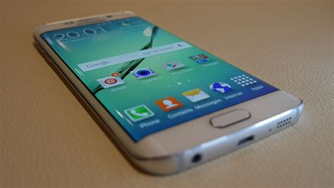 Harga Samsung S6 Edge Update harga samsung galaxy s6 edge plus update bulan april