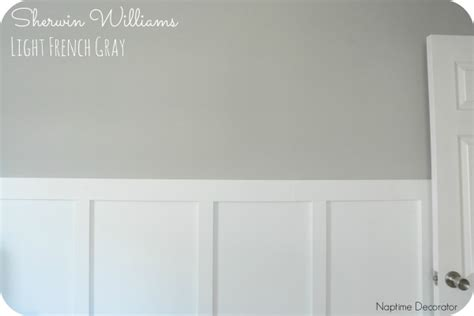 light gray sherwin williams www pixshark images galleries with a bite