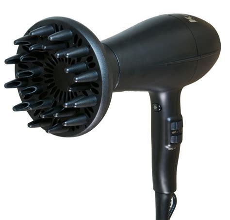 Hair Dryer Guys kadori hair dryer review 2300 flyweight model