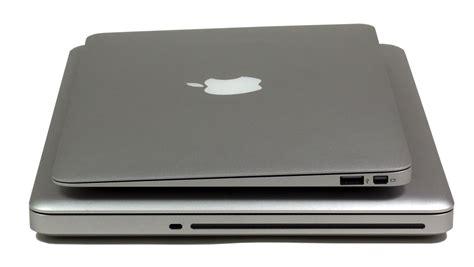Mba 11 Vs 13 by Tom S Hardware Apple Macbook Air 11 Im Test