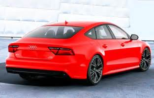 2018 audi a7 coupe review audi suggestions