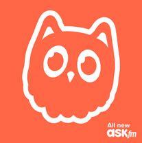 askfm reddit realeme create an avatar free