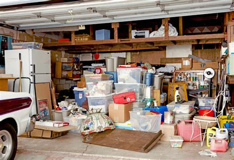 Garage Organization Services 15 Neat Garage Organization Ideas Hirerush