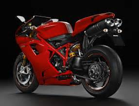 Ducati Of Motorcycles Top Motorcycle Wallpapers 2011 Ducati 1198sp Superbike