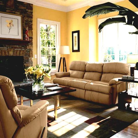nice living room ideas dgmagnets com dgmagnets com home design and decoration ideas