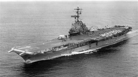 aborted cva aircraft carrier photo index uss oriskany cv 34