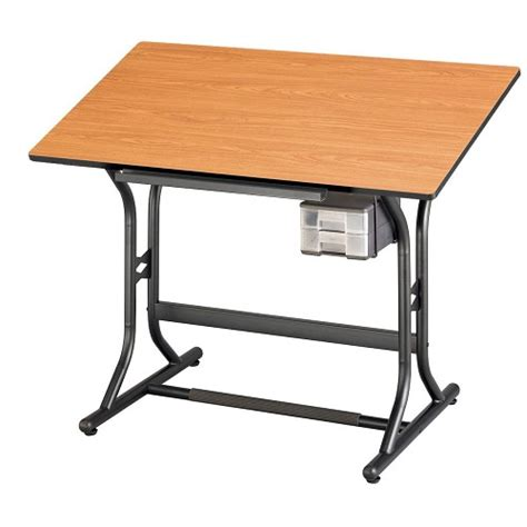 Alvin Drafting Tables Alvin Drafting Table Craftmaster Jr Alvin Supply