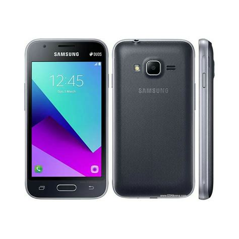 Hp Samsung J1 Nov jual beli samsung j1 mini baru handphone hp dan