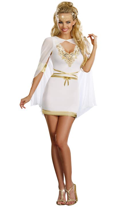 goddess aphrodite costume goddess of love aphrodite adult costume pure costumes