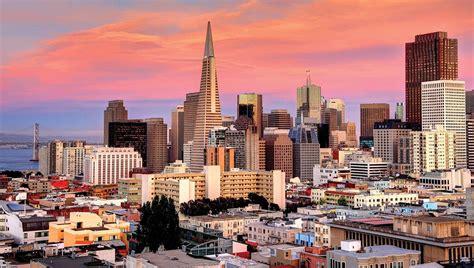 let s talk bold - 1 Hallidie Plaza 5th Floor San Francisco Ca 94102